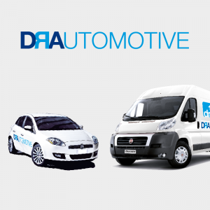 DRAUTOMOTIVE - automotive